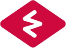 Le logo d'Est Ensemble